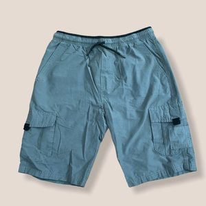Univibe Boys Cargo shorts size large 10-12